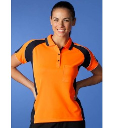 Aussie Pacific Ladies Murray Polo