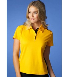 Aussie Pacific Lady Paterson Polo