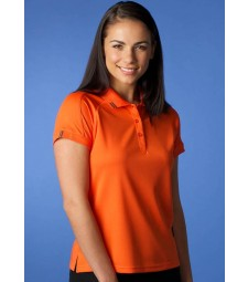 Aussie Pacific Lady Flinders Polo