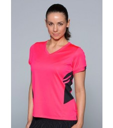 Aussie Pacific Ladies Tasman Tee