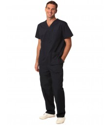 Winning Spirit Unisex Scrubs Pants