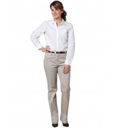 Winning Spirit Ladies' Chino Pants