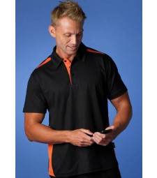 Aussie Pacific Mens Paterson Polo