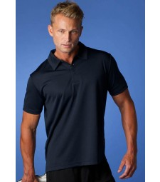Aussie Pacific Mens Botany Polo