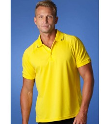 Aussie Pacific Mens Flinders Polo