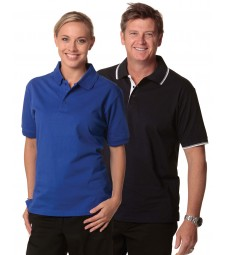 Winning Spirit Macquarie Polo Unisex