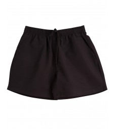 Winning Spirit Kid's Microfibre Sport Shorts