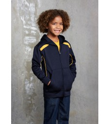 Biz Collection Kids United Hoodie