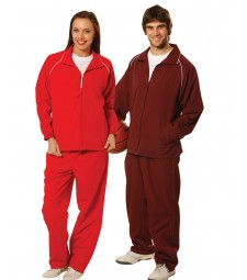 Winning Spirit Adults' Track Pants