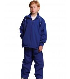 Winning Spirit Kid's Track Pants