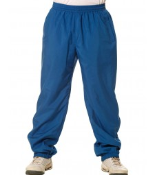 Winning Spirit Kid's Legend Warm Up Pants