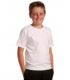 Winning Spirit Premium Tee Kids