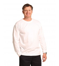 Winning Spirit London Long Sleeve Tee Mens