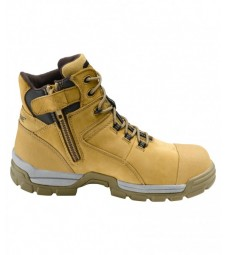 Wolverine Men's Tarmac 6″ Wheat Boot