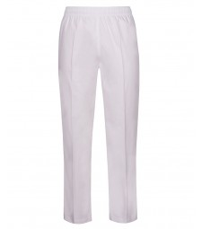 JB's Elasticated No Pocket Pant