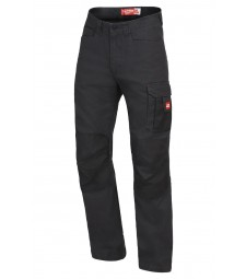 Yakka Legends Pants