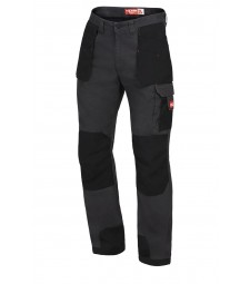 Yakka Legends Xtreme Pant