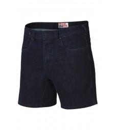 Yakka 3056 Denim Short