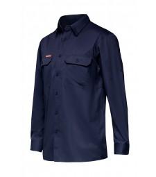 Yakka Koolgear Ventilated  Long Sleeve Shirt