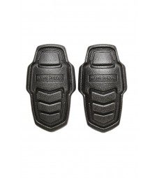 Yakka Legends Shaped Knee Pads