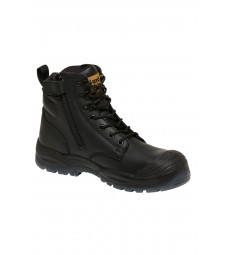 Hard Yakka Utility 6Z Boot