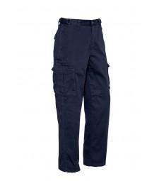 Syzmik Basic Cargo Pant (Stout)